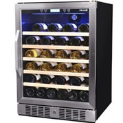 Wine Cooler Repair In Palm Beach Gardens